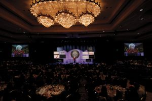 47th Annual Publicist Awards - Show
