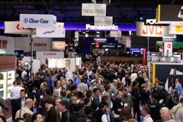 NAB 2011 Preview_Lead