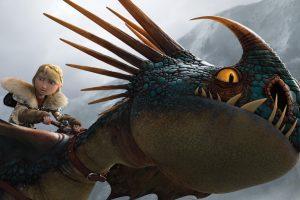 dragonheader2