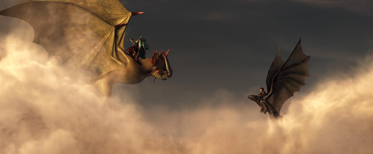 dragonheader