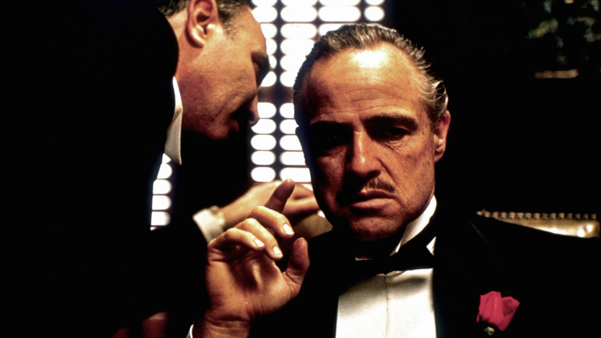 Web-Exclusive_July14_2-_The-Godfather_Photo-by-Jack-Stager