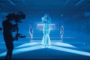 Jem & The Holograms