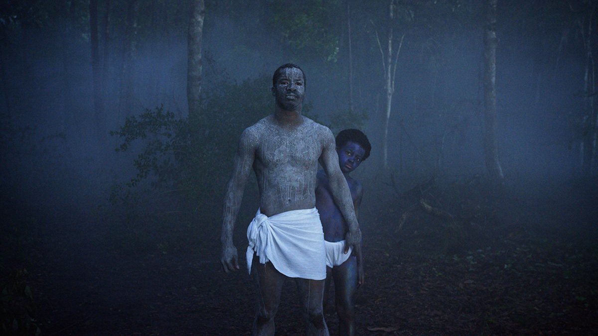 10_Web Exclusive_Dramatic Competition_The Birth of a Nation_Photo Courtesy of Elliot DavisSundance Institute