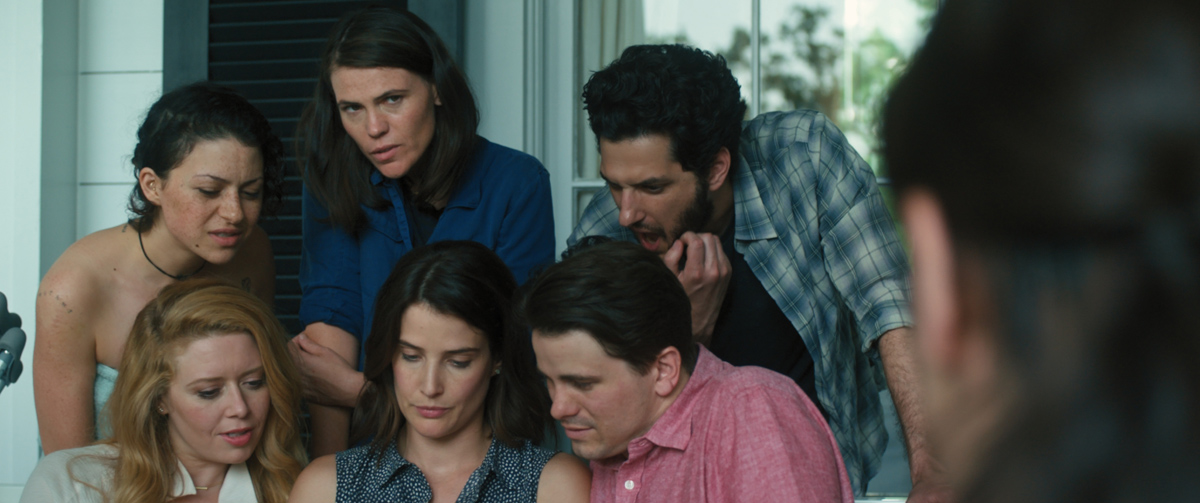 11_Web Exclusive_Dramatic Competition_The Intervention_Photo Courtesy of Polly Morgan:Sundance Institute