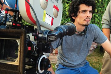 damien-chazelle-photo-by-dale-robinette