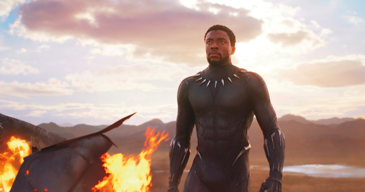 blackPANTHER-1