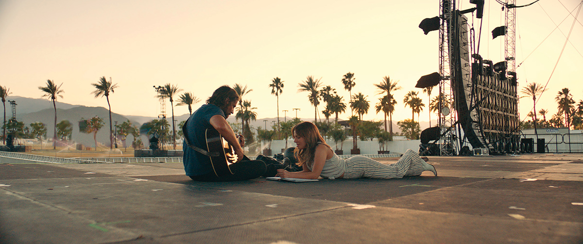 A_Star_is_Born_2