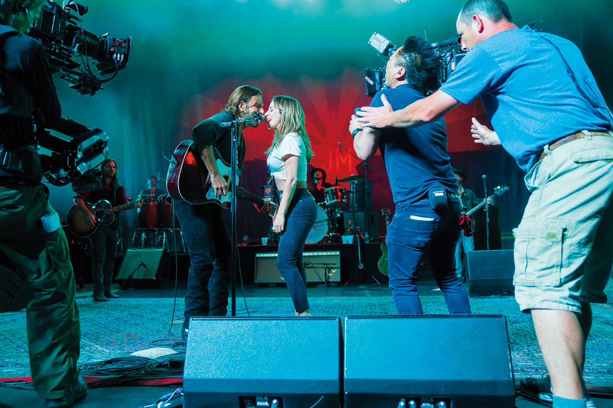 A_Star_is_Born_3