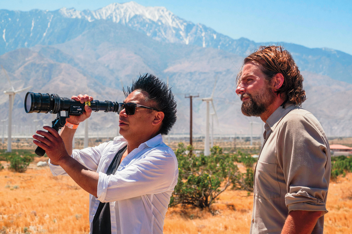 A_Star_is_Born_6