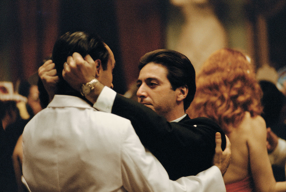 Web-Exclusive_July14_3-_The-Godfather_Photo-by-Jack-Stager