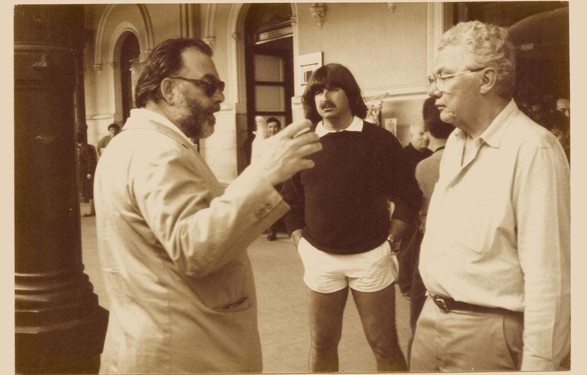 Web-Exclusive_July14_8-_The-Godfather-III_Photo-Courtesy-of-Cragi-Di--Bona