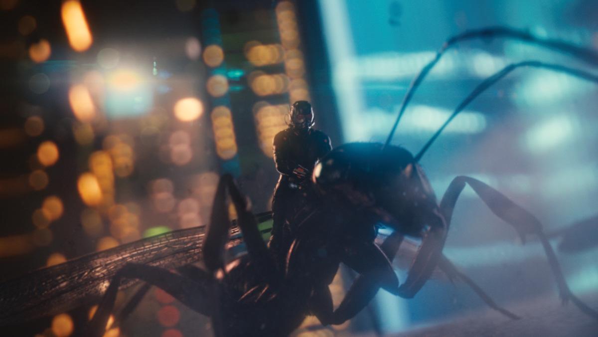 ant_man4