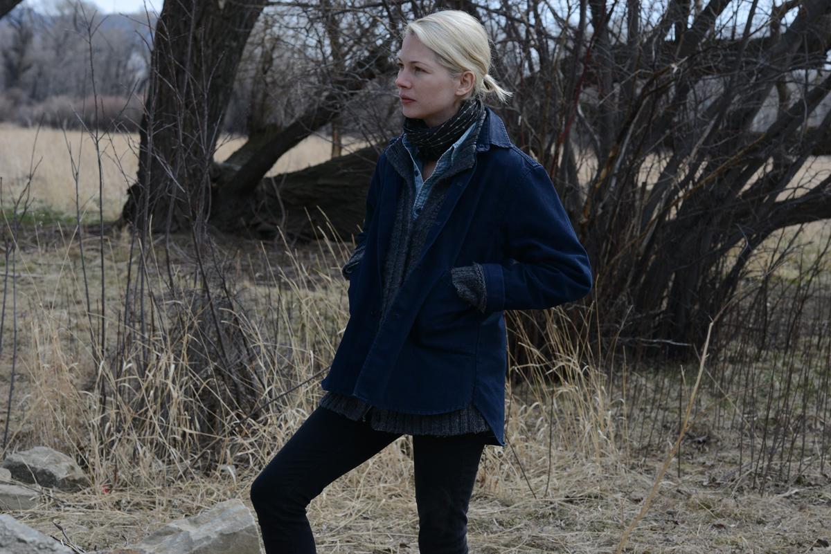 2_Web Exclusive_Premiers_Certain Women_Photo by Nicole Rivelli:Sundance Institute.JPG